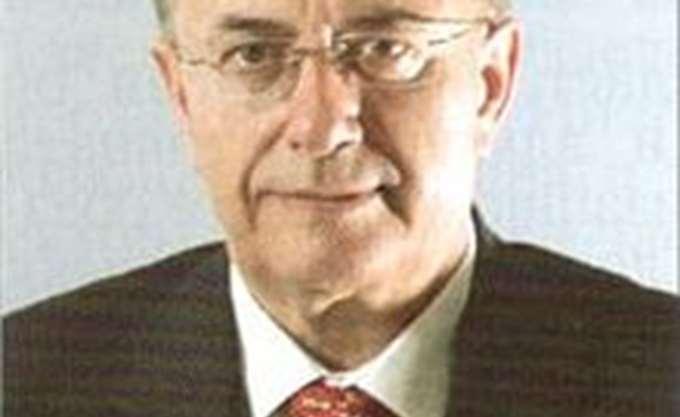 """Πρόεδρος Ακαδημίας Σκοπίων: """"Χρειάστηκε να καταπιούμε πικρό χάπι"""""""