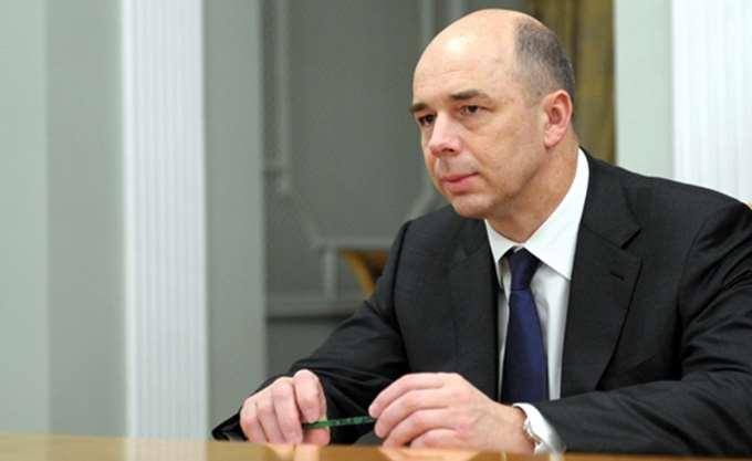 Ρώσος ΥΠΟΙΚ: Έχουμε τα εργαλεία να διατηρήσουμε τη χρηματοπιστωτική σταθερότητα