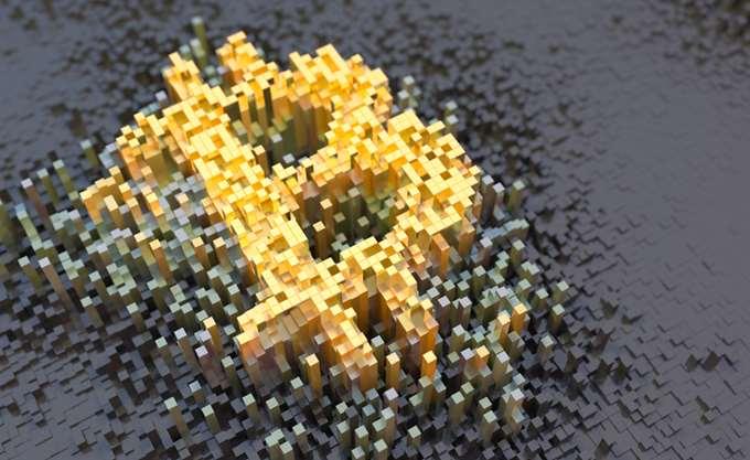Αναβλήθηκε για τις 6 Δεκεμβρίου το θέμα της έκδοσης του βασιλιά του Bitcoin