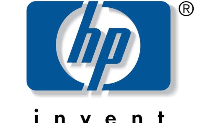 Αποχωρεί η Meg Whitman από CEO της Hewlett Packard