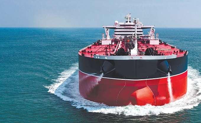 Πώς θα είναι η ναυτιλία σε 10 χρόνια από σήμερα