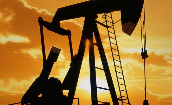Σε επίπεδο-ρεκόρ η παραγωγή πετρελαίου της Σαουδικής Αραβίας καθώς ο Τραμπ πιέζει για φθηνότερο αργό