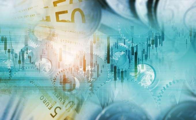 Κέρδη στην Ευρώπη, ώθηση από τον κλάδο της αυτοκινητοβιομηχανίας