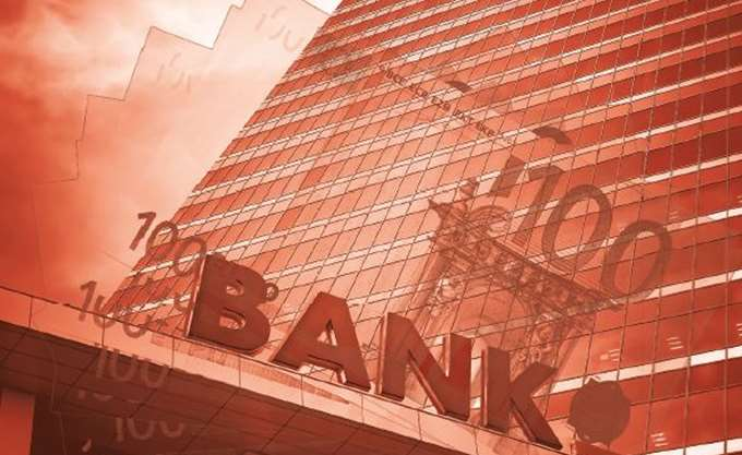 Οι ευρωπαϊκές τράπεζες δεν είναι έτοιμες για την επόμενη κρίση