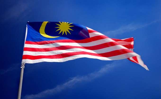 Μαλαισία: Ελεύθερος αφέθηκε ο πρώην ηγέτης της αντιπολίτευσης