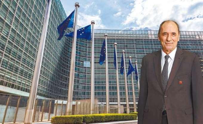 Τα μηνύματα της Κομισιόν για τα καυτά ελληνικά ενεργειακά μέτωπα