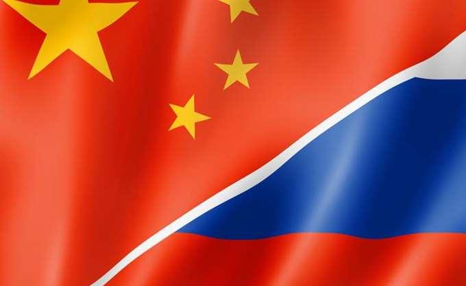 Κίνα: Η Μόσχα είναι ουσιαστικός συνεργάτης στην πρωτοβουλία Μία Ζώνη, Ένας Δρόμος
