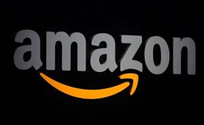 Η μετοχή της Amazon θα φτάσει τα $3.000 σε περίπου 2 χρόνια, προβλέπει αναλυτής