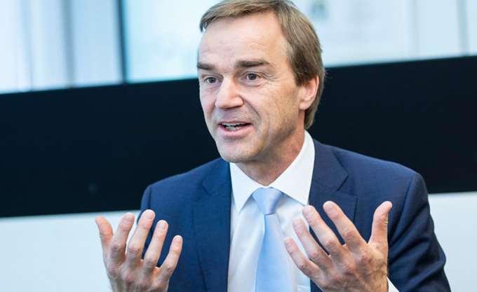Επικεφαλής οικονομολόγος ESM για Ελλάδα: Απομένουν ακόμη να γίνουν πολλά