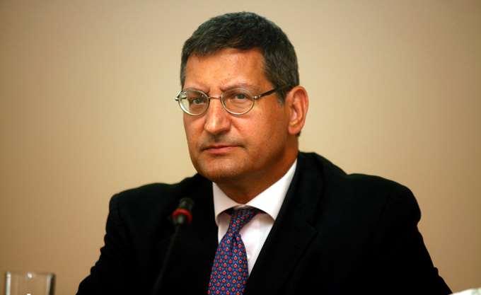 ΕΤΕ: Επιστροφή στην κερδοφορία χωρίς ανάγκη αύξησης κεφαλαίου