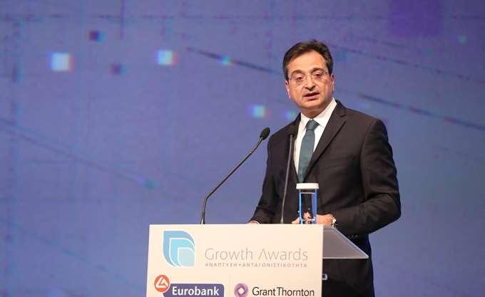 Κέντρο ψηφιακής γνώσης για τις επιχειρήσεις από τη Eurobank