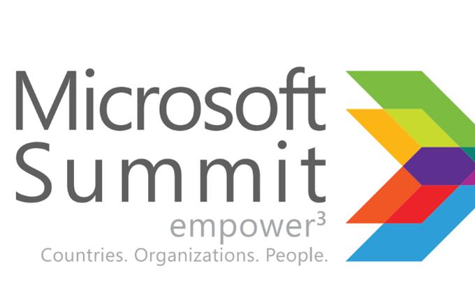 3ο Microsoft Summit: Εκεί που η τεχνολογία του μέλλοντος συναντά το επιχειρείν