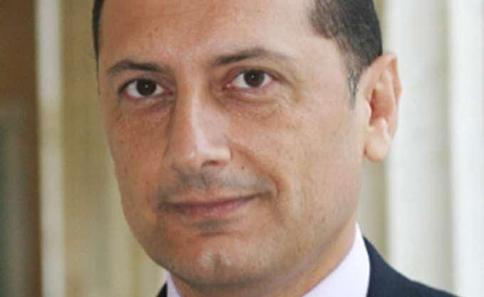 Πειθαρχική ποινή προσωρινής παύσης στον δικηγόρο και τέως βουλευτή Π. Μαντούβαλο