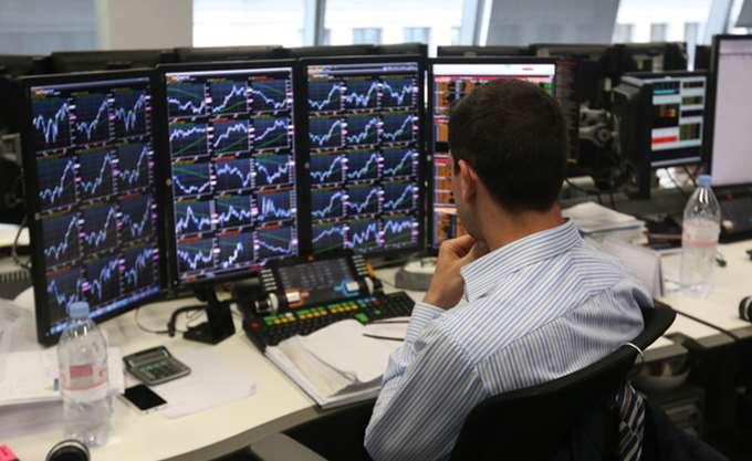 Εκτός MSCI Greece οι Πειραιώς, Εθνική, Eurobank