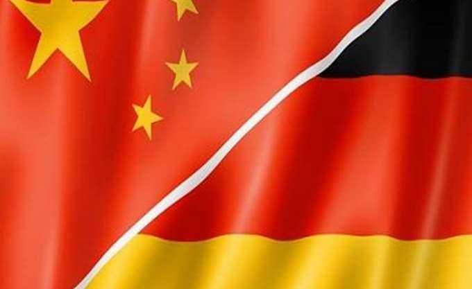 Γερμανία: Έκκληση στην ΕΕ για αυστηρότερη νομοθεσία στις κινεζικές εξαγορές
