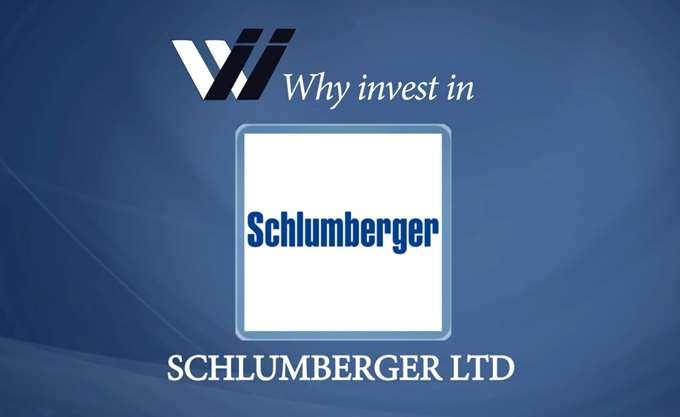 Διευρύνθηκαν οι ζημιές της Schulmberger στο δ΄ τρίμηνο