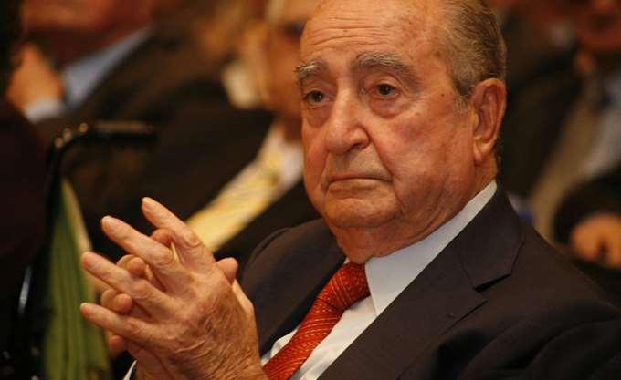 Κωνσταντίνος Μητσοτάκης: Ο μεγάλος μεταρρυθμιστής