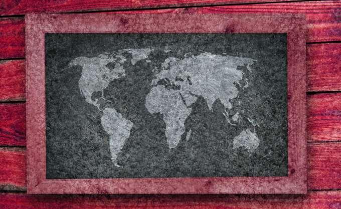 Παγκόσμιο Οικονομικό Φόρουμ: Αυξάνεται ο κίνδυνος στρατιωτικών συγκρούσεων