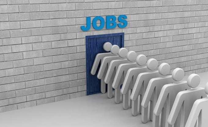 Αλαλούμ με τις μετρήσεις των ανέργων