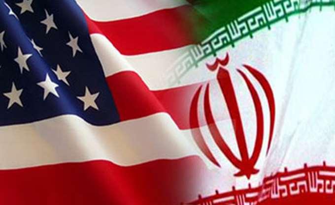 Η Ουάσινγκτον ζητά από την Τεχεράνη να κρατήσει ανοιχτά το Στενό του Χορμούζ