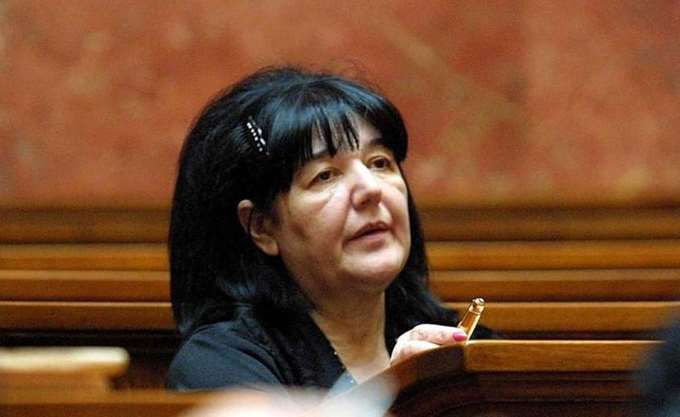 Σερβία: Απεβίωσε η χήρα του Μιλόσεβιτς, Μίρα Μάρκοβιτς