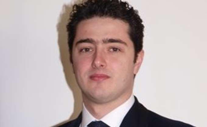 Έρευνα με εντολή Κοντονή και του εισαγγελέα Χαλκίδας για την αποφυλάκιση Φλώρου