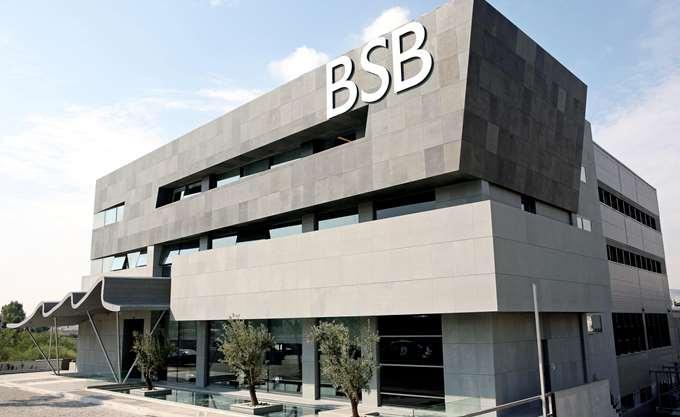 Στην έκδοση εταιρικού ομολόγου προχωρά ο Όμιλος B&F (ΒSΒ)