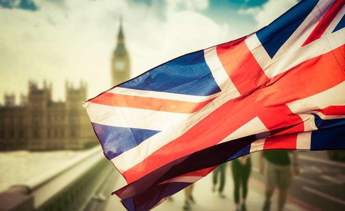 ΕΕ: Ξεκινά σήμερα ο δεύτερος γύρος των διαπραγματεύσεων για το Brexit