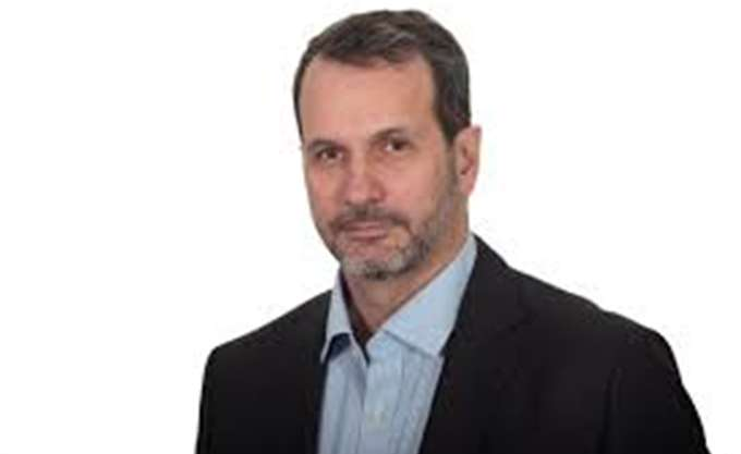 Δ. Τζώρτζης (ΔΕΠΑ): Θέλουμε να κλείσει το ζήτημα των ΕΛΦΕ