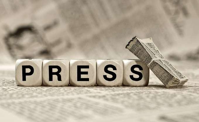 Μισθολογικές αυξήσεις σε δημοσιογράφους που εργάζονται στο στενό και ευρύτερο Δημόσιο