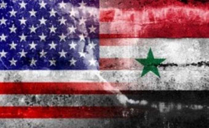 Δεν ζητήθηκε η γνώμη μου για αποχώρηση από τη Συρία, λέει Αμερικανός στρατηγός