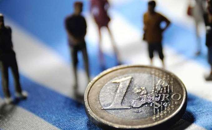 Διπλή έκθεση γράφουν οι θεσμοί για την Ελλάδα - Τράπεζες και μεταρρυθμίσεις στο επίκεντρο