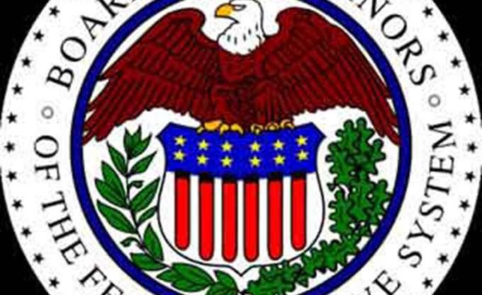 """Evans (Fed): """"Βλέπει"""" τρεις αυξήσεις των επιτοκίων εφόσον υποχωρήσουν οι κίνδυνοι"""