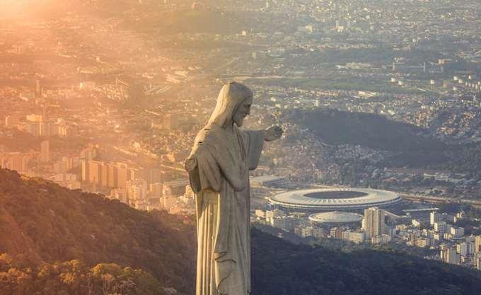 Ο κυβερνήτης του Ρίο ντε Τζανέιρο συνελήφθη για διαφθορά