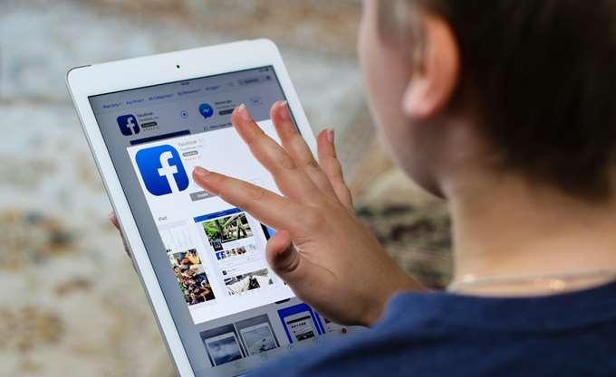Προτεραιότητα σε ειδήσεις από αξιόπιστα μέσα ενημέρωσης θα δίνει το Facebook