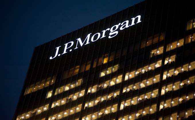 JP Morgan: Στα 55 δολ. το πετρέλαιο εάν ο OPEC δεν μειώσει την παραγωγή