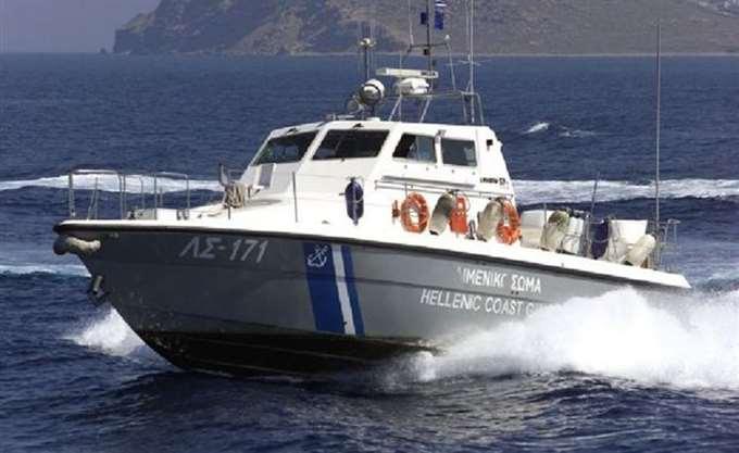 Τι αναφέρει το Λιμενικό για τις καταγγελίες Ελλήνων αλιέων για πυρά από τουρκικά αλιευτικά