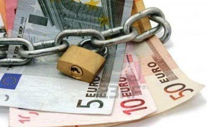 Tαμεία: Αναμένονται έσοδα 1,5 δισ. ευρώ από κατασχετήρια-διακανονισμούς το 2018
