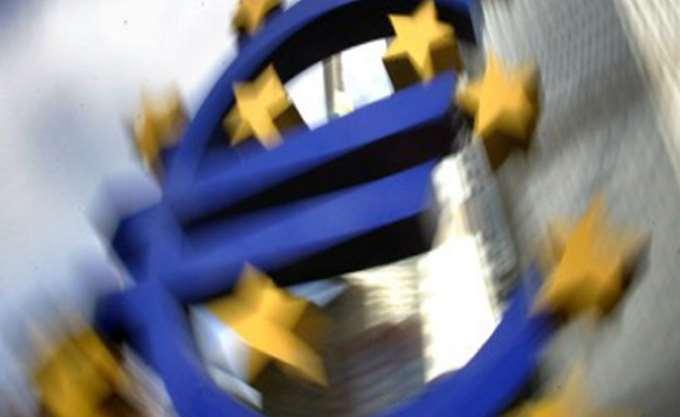 Ευρωζώνη: Αύξηση 0,4% στο κατά κεφαλήν εισόδημα το γ΄ τρίμηνο