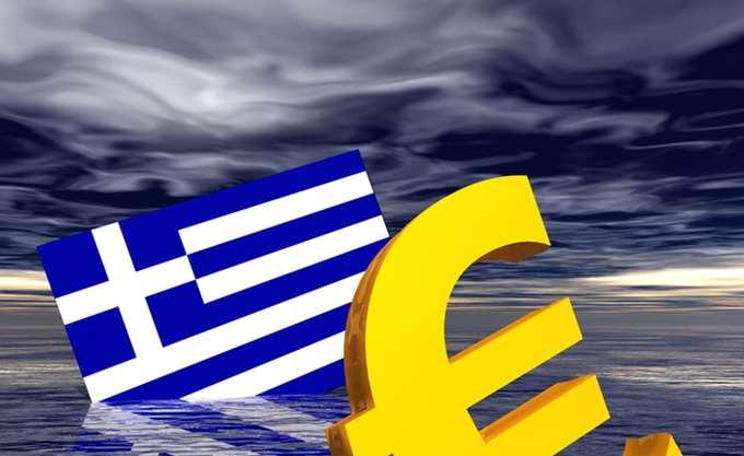 Nielsen: To 75% των Ελλήνων αμφιβάλλει ότι η χώρα θα βγει από την κρίση