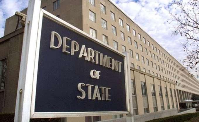 Μήνυμα των ΗΠΑ στην Άγκυρα, για τις τουρκικές προκλήσεις στην κυπριακή ΑΟΖ