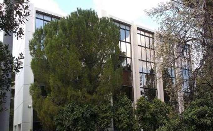 Briq Properties: Αγορά γωνιακού ακινήτου επί της Γενναδίου στο Κολωνάκι έναντι 4,75 εκατ. ευρώ