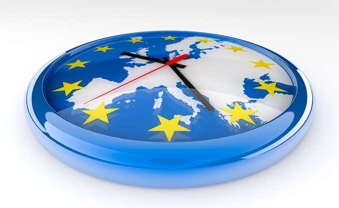 Ευρωζώνη: Αμετάβλητος στις 55,2 μονάδες ο σύνθετος ΡΜΙ