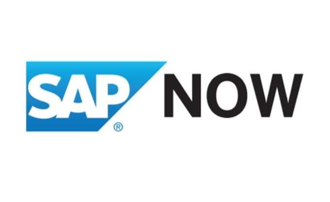 """Περισσότεροι από 1.000 συμμετέχοντες στο SAP ΝΟW Athens 2019 """"O άνθρωπος στο επίκεντρο"""""""