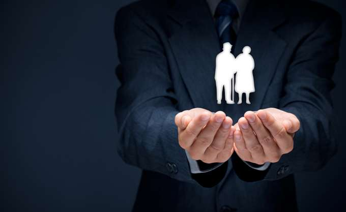 Μειώσεις έως 40% σε όσους αιτούνται σύνταξηςαπό την 1η/1/2019