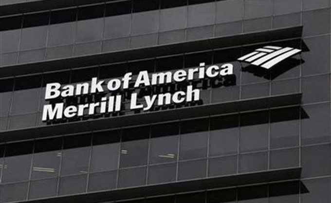 Τι συζήτησε η BofA με τις τράπεζες και τους επιχειρηματίες στην Αθήνα