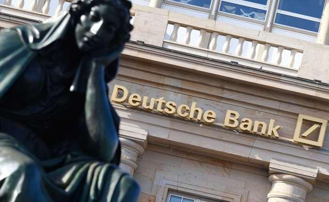 Deutsche Bank: Αναβαθμίζει τις ιταλικές μετοχές, underweight σε Γαλλία-Γερμανία-Ισπανία