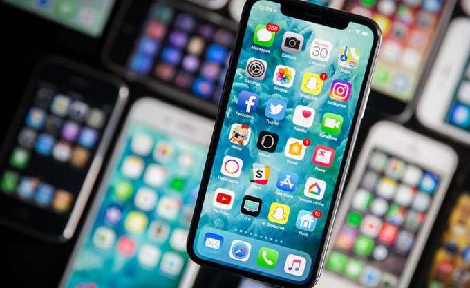 Γιατί η Apple θα σταματήσει να ανακοινώνει τις πωλήσεις των iPhone, iPad και Mac