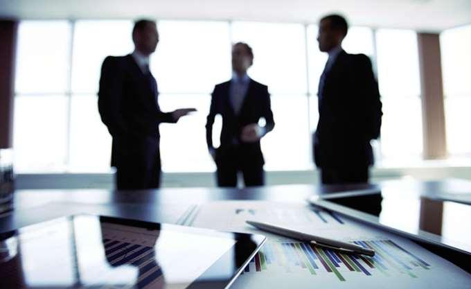 Διάλογος και βασικά συμπεράσματα συνάντησης ΕΕΣΥΠ- θυγατρικών
