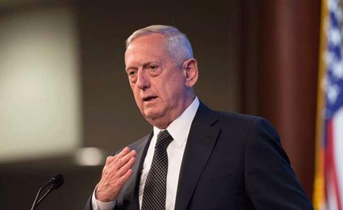 Οι ΗΠΑ θέτουν στην υπηρεσία του NATO τα συστήματά τους για αντιμετώπιση κυβερνοεπιθέσεων